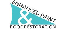 Enhanced Paint and Roof Restoration