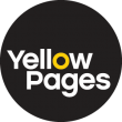 yellowpages-logo-reverse